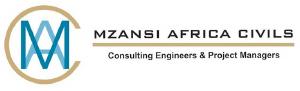 Mzansi Africa Civils
